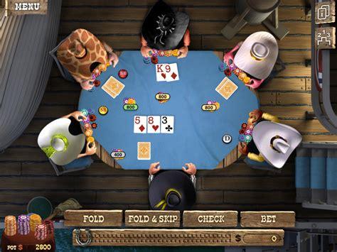 Free Offline Texas Holdem Poker Download : Golfer-critical gq
